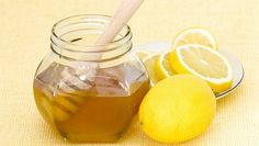 Natural Syrup For Treating Anemia | Healthy Food House