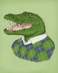 50 Best Crocky Wock The Crocodile Images Crocodile Animaux