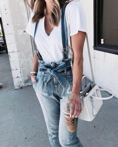 Outfit Round Up