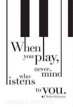 Never mind............