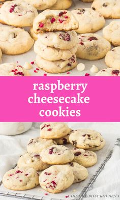 Chocolate Mint Cookies, Chocolate Chips, White Chocolate, Easy Desserts, Delicious Desserts, Dessert Recipes, Tasty Snacks, Bar Recipes, Cheese Recipes