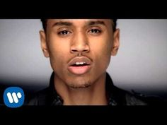 Trey Songz - Last Time (video) (+playlist)