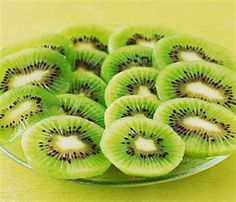 Top 20 Superfoods For Weight Loss