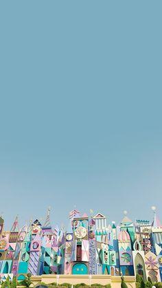 아이폰 배경화면 고화질 17종 ෆ : 네이버 블로그 Kawaii Wallpaper, Cute Wallpaper Backgrounds, Girl Wallpaper, Cute Wallpapers, Iphone Wallpaper, Tokyo Disneyland, Disneyland Resort, Pink Bg, Tumblr Pattern