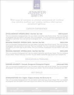 elegant resume template    premium line of resume  amp  cover    elegant resume template   premium line of resume  amp  cover letter templates  easy edit   ms word  apple pages    resume   resumes   elegantresume