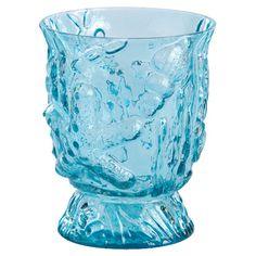 Medium Marina Vase at Joss & Main