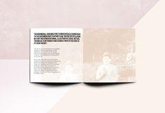 The Noumenal Void | Album Design