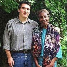 1000+ images about Southern Cookin' Edna Lewis on ...