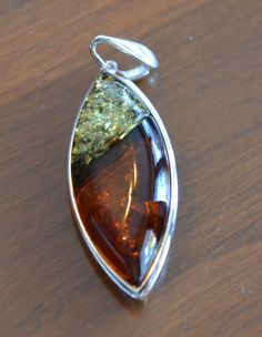 Amber Jewelry Made In Poland | Amber Jewelry Oh Yes! Never a Dull Day in Poland