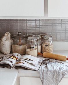 beautiful jars