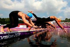 Olympic Games Medals, Results, Sports, Athletes|Médailles, Résultats, Sports et Athlètes des Jeux Olympiques