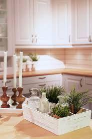 Bilderesultat for designa kjøkken Kitchen Cabinets, Storage, Furniture, Design, Home Decor, Purse Storage, Decoration Home, Room Decor, Cabinets