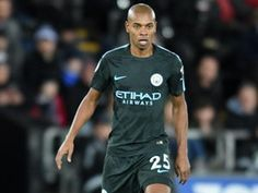 Fernandinho: 'Manchester City have incredible preparation' #Manchester_City #Football #318707