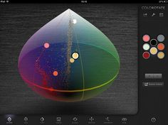 70 best iPad apps for designers