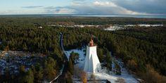 Kõpu lighthouse
