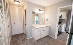 1 Bedrooms, House, Under Contract, Zuni St #113, 1 Bathrooms, Listing ID  9674300, Denver, Adams, Colorado, United States, 80221,