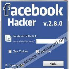 Instagram Password Hack, Hack Password, Secret Websites, Fb Hacker, Hacking Books, Hacking Websites, Cell Phone Hacks, Hack Facebook, App Hack