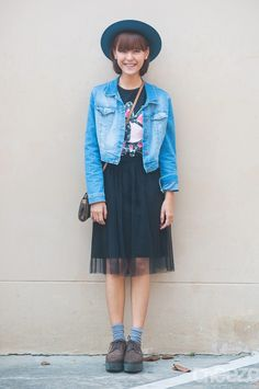 1000 Images About Thai Street Fashion On Pinterest Fasion Asia And Thailand