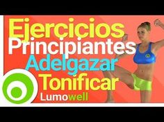 Low Impact workout for beginners at home, no Jumping fitness exercises to lose weight and tone muscles. Do this 30 minute fitness workout 4 times a week to b. Wellness Fitness, Yoga Fitness, Fitness Tips, Fitness Motivation, Workouts For Teens, Fun Workouts, Teenager Training, Video Sport, Guy