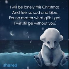 I miss you mom Miss Mom, Miss You Dad, Miss You Grandpa Quotes, Missing My Husband, Missing You So Much, Pet Loss Grief, Missing You Quotes, Loss Quotes, Sad Quotes