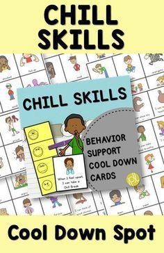 Chill Skills - Posit
