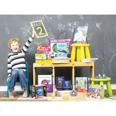 """2nd Grade Timberdoodle Curriculum Kit""""...The books look they will be perfect!! Our kids were so excited for the box to arrive!!! This is a good mix of books and hands on activities."""" Jenny from Va"""