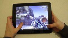 Prestigio MultiPad 9.7 Ultra Duo review - http://androidizen.com/games/android/prestigio-multipad-9-7-ultra-duo.html