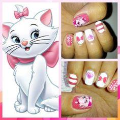 We ♥Marie nail art Nail Art, Nails, Finger Nails, Ongles, Nail Arts, Nail Art Designs, Nail, Nail Manicure