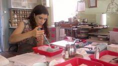 More Tips on Becoming a Soapmaking Teacher - The Nova Studio
