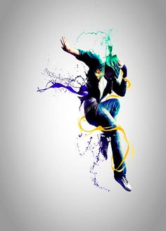 Dance is one of the ancient arts which refers to movement of the body. It's performed in many different cultures and for many different occasions. Street Dance, Music Wallpaper, Modern Dance, Dance Photos, Dance Art, Dance Photography, Art Studies, Ancient Art, Photo Manipulation
