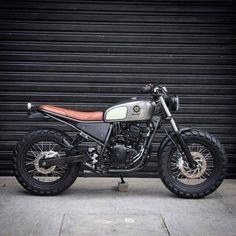 Parts & Accessories Ebay Motors Have An Inquiring Mind Trilobite Parado Herren Motorradjeans Aramid Jeans Mit Protektor Camouflage