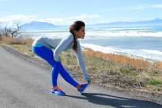 Albion Fit Giveaway! - Wild One Forever #sexyfitness