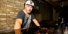 Roger Sanchez – Release Yourself Radio 677 (Live b2b with Huxley) 15-10-2014 - HousePlanet