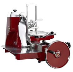 Welcome to the Berkel official website. Browse the catalog with prices of home and professional slicers, knives and accessories for cutting, and buy online. Meat Slicers, Kitchen Board, Prosciutto, Espresso Machine, Unique Vintage, Coffee Maker, Blade, Pork, Dreams