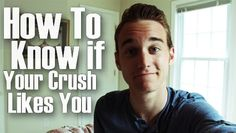 How to Tell That Your Crush Likes You Back? How to tell that your crush likes you back? How to tell that your crush likes you back for guys? How to know your crush likes you back in middle school. Best Love Quotes, Love Quotes For Him, Talk To Me, To Tell, Relationship Topics, Relationships, How To Know, How To Find Out, Hot Country Men