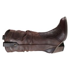 LOOS - sale's sale boots women for sale at ALDO Shoes.  DARK BROWN  $160.00 NOW $74.98