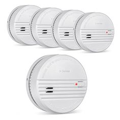 [special_offer]What are the features of X-Sense Battery-Powered Home Smoke Detector Fire Alarm with Photoelectric Sensor; Best Waterproof Camera, Blow Up Beds, Wireless Home Security Cameras, Adjustable Bed Frame, Photoelectric Sensor, Cameras For Sale, Camera Accessories, Ebay, Garden