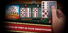 Apa sih kartu balak pada permainan domino qq online ? Lihat selengkapnya di blog luxypoker99 ini anda juga dapat menemukan game apk android domino qq.