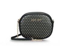 Armani handbags Jeans, handbag, mini bags, imitation leather, shopping bag, laminate, shoulder bags6