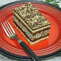 Cake Recipes, Dessert Recipes, Food Cakes, Nutella, Caramel, Pancakes, Ice Cream, Sweets, Baking