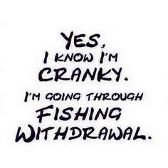 cranky fishing meme
