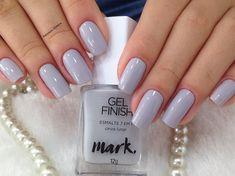 Semi-permanent varnish, false nails, patches: which manicure to choose? - My Nails Diy Nails, Cute Nails, Pretty Nails, Glitter Nails, Popular Nail Designs, Nail Art Designs, Beautiful Nail Art, Gorgeous Nails, Perfect Nails