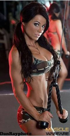 1000 images about fitness models on pinterest fitness