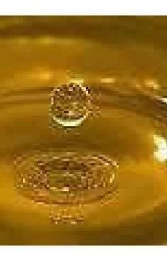 #wattpad #spiritual Sandawana oil and the skin helps to solve so many problems: Do you want to boost your business and get much money? Have you lost your lover, money, job, friends etc.? This very rare animal, especially its fur/skin and oil has got unbelievable money powers. This is available to make you rich than ev... Very Rare Animals, Bring Back Lost Lover, Great Warriors, Lost Love Spells, Money Spells, Magic Ring, Business Money, African Countries, Rich People