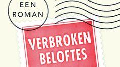 boekrecensie-jenny-offill---verbroken-beloftes.jpg 640×360 pixels. Nieuw boek: verbroken beloftes van Jenny Offill.