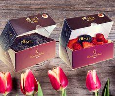 #mothersday #tiramisu #special  classic #chocolate #strawberry