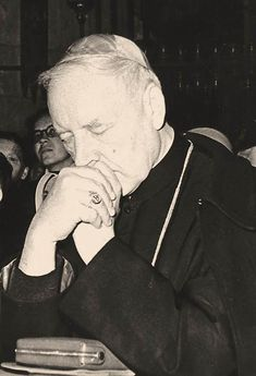Pope Pius Xii, Roman Catholic, Priest, Cardinals, Catholic