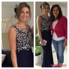 Navy Blue Prom Dresses,Navy Blue Prom Gowns,Prom Dresses 2018, Party Dresses,Long Prom Gown,Prom Dress,Sparkle Evening Gown,Sparkly Party Gowns PD20182078