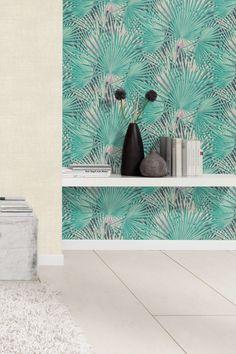 Zest 1622//575 Calia Dandelion Studio Prestigious Textiles Wallpaper