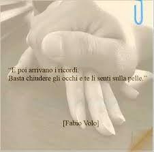 Image result for fabio volo quotes